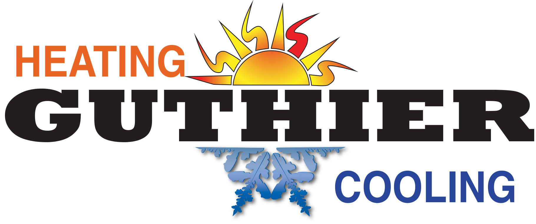 Guthier Heating & Cooling